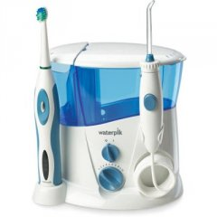 Waterpik WP-900E2 Complete Care